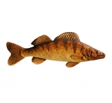 """Wood Carving """"PERCH"""""""